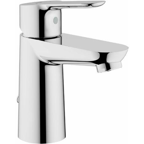 "Grifo de lavabo GROHE BauEdge 1/2"" (23329000)"