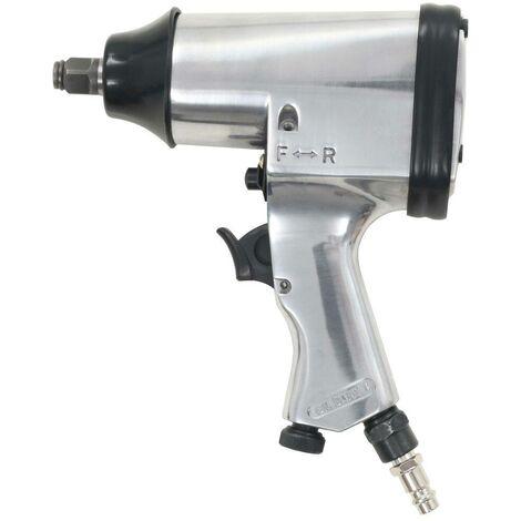 "Hommoo Air Impact Wrench 1/2"" VD04785"