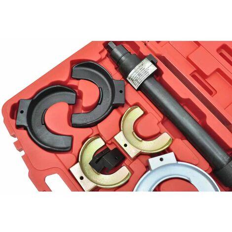 MacPherson strut Spring Compressor Kit QAH07624