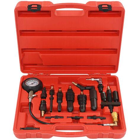 Hommoo Diesel Engine Compression Tester Kit QAH07987