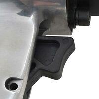 "Hommoo Air Impact Wrench 680 Nm 1/2"" VD04784"