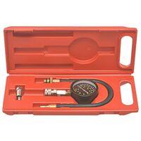 Hommoo Compression Tester Kit VD07993