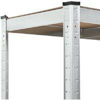 Heavy-duty Storage Rack VD26079