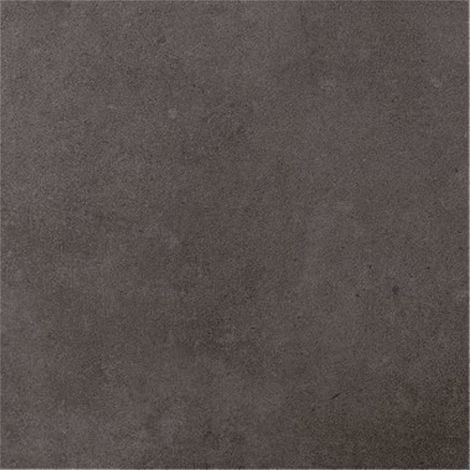 RAK Ceramics Surface 2.0 Charcoal Lappato Tiles (30 x 60)