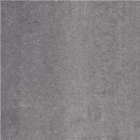 RAK Ceramics Lounge Polished Dark Grey Tiles (30 x 60)