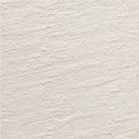 RAK Ceramics Lounge Unpolished Ivory Tiles (60 x 60)