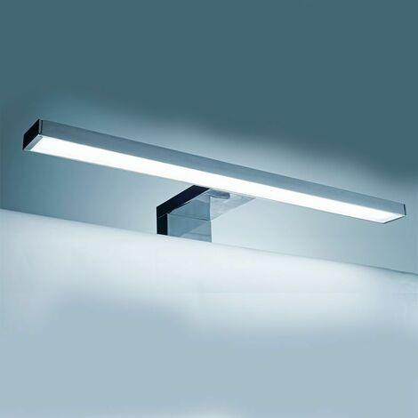 Luce X Specchio Bagno.Applique Da Bagno