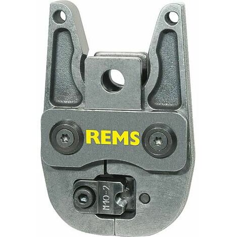 Rems Pince de separation M 12 accessoires pour REMS Power et accumulateur