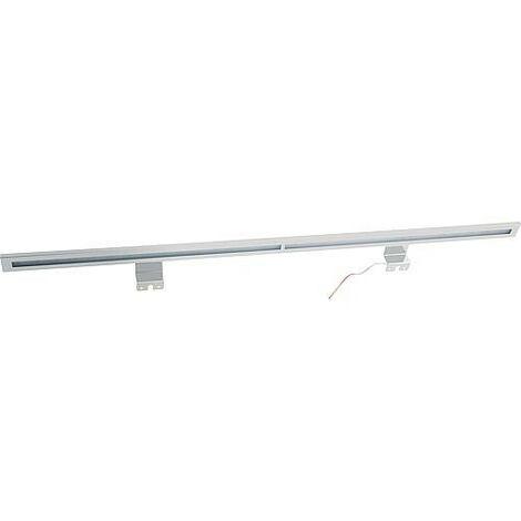 Reglette d'eclairage pour meuble Blanda 800 LED 14,00W, cable 1 m