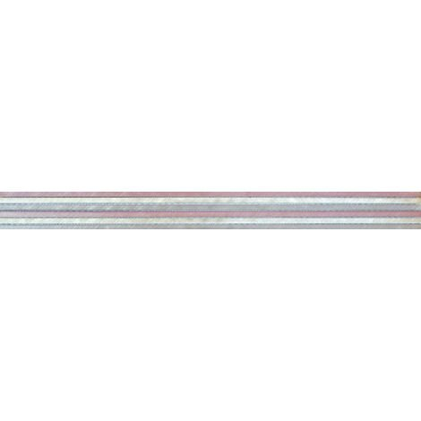 Listel Ligne Violette 56mm