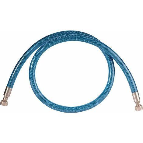 flexible gaz inox gaz naturel 1,25m