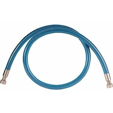 flexible gaz inox gaz naturel 1 m
