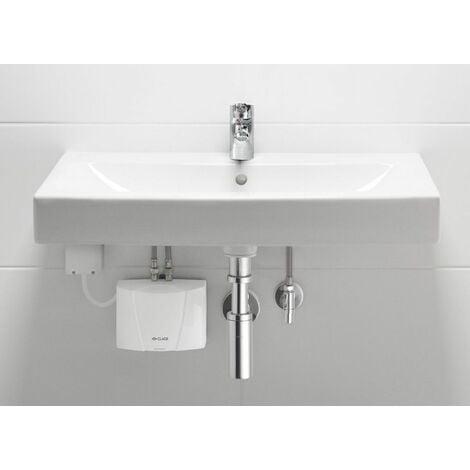 Chauffe eau basse pression modèle M | 230 V