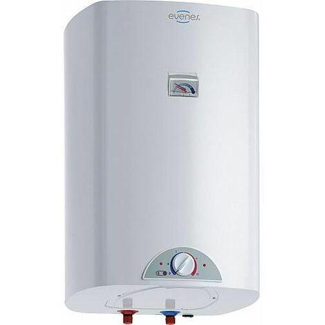 Accumulateur d'eau chaude Electrique 150 litres modèle OGB 150 Z