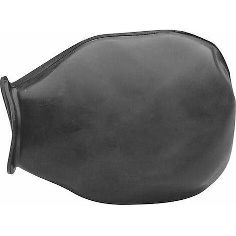 Membrane de rechange Wilo 50 litres