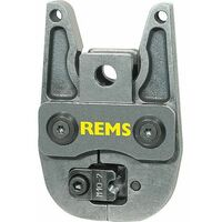 REMS Pince de separation M8 accessoires pour REMS Eco, Power et accumulateur