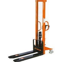 Transpalette UNICRAFT GHHW 1000 pour max. 1000kg 1705x755x1980mm