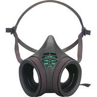 Masque de protection respiratoire Taille M Serie 8000