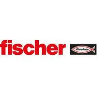 """Collier de serrage Fischer FRSM DN32(11/2""""), M10/M12"""