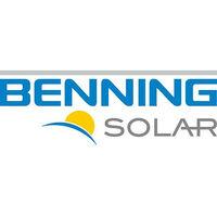 Testeur photovoltaique SUN 2