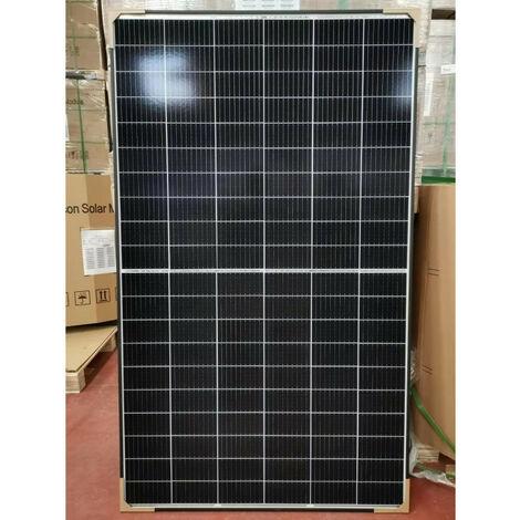 Kit solaire 1380w 230v autoconsommation-ENVERTECH