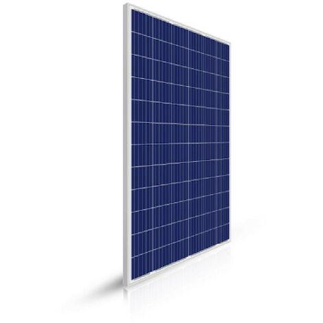KIT SOLAIRE 2240W AUTOCONSOMMATION-SOLAX POWER