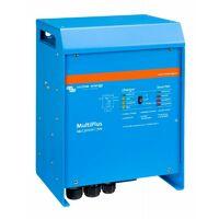 Convertisseur-chargeur 3000VA 12V 120/50 MultiPlus - Victron Energy