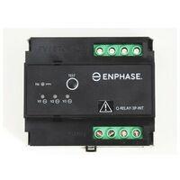 Kit solaire TRIPHASE 1680w 380v autoconsommation-Enphase Energy
