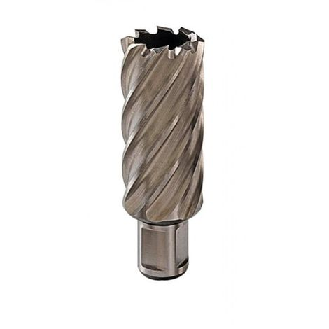 IRWIN IRW10502384 HSS Pro Drill Bit 4.0mm OL:75mm WL:43mm
