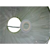 Sandtex 10L Smooth Masonry Paint Pure Brilliant White