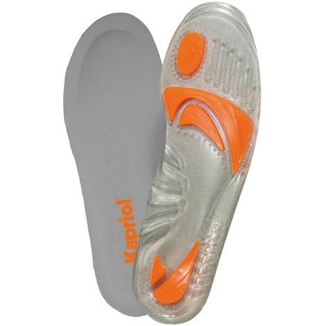 Accessori per scarpe e stivali antinfortunistici