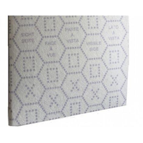 per cappe aspiranti con 60cm Tessuto non tessuto Universale Tappetino Filtro 570mm x 470mm