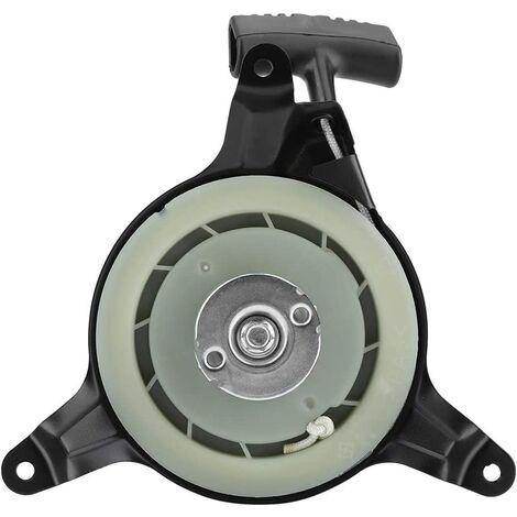 Pièces de Rechange pour Tondeuse à Gazon Honda GXV120 GXV140 HRM195 215 28400ZG9803