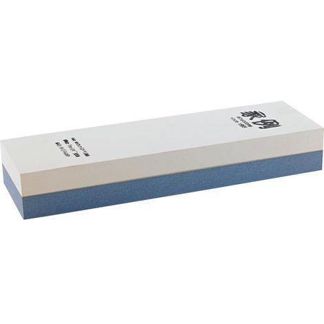 Piedra de afilar 200x60x30mm K1000/3000