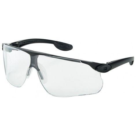 Gafas de protección 3M™ -Maxim™ Ballistic- claro