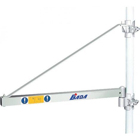 Gato para dispositivo de elevación (accesorios) 600