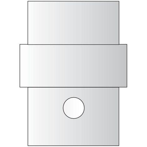 Dispensador gas MB 24 (por 10)