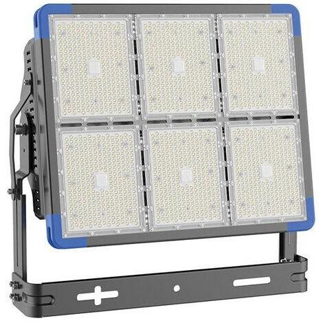 Reflector Del Led 1080 Watt Energyline Xl Ip66