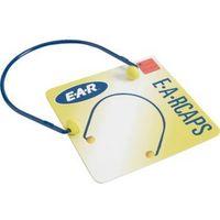 Protector auditivo de arco 3M™ -E-A-R™caps™ 200-