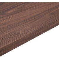 Dining Table 150x90x76 cm Solid Wood