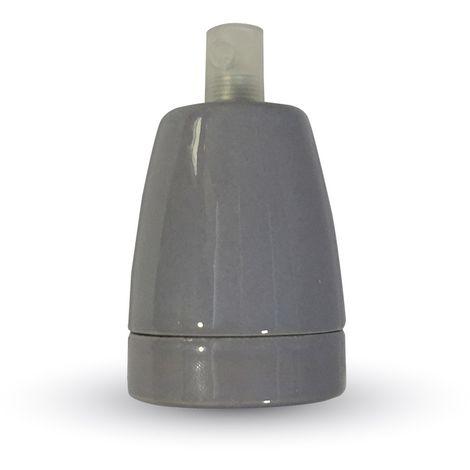KIT 12 PEZZI LAMPADA LAMPADINA LED GOCCIA CANDELA 5,5W VTAC V-TAC VT-2076
