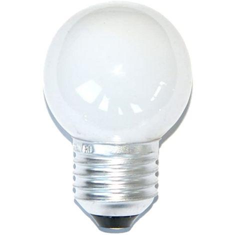 COPPIA LAMPADE LUCI AUTO COB 12V 1.5W BIANCO FREDDO LED CANBUS EAGLE EYE MARCIA
