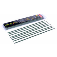 Pack poste à souder MMA IGBT/inverter 200A + cagoule de soudure V-max + 50 électrodes Silex ®