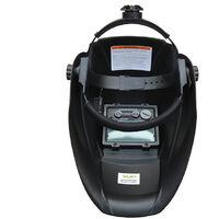 Cagoule de soudure automatique 9-13 Silex® 100KNO