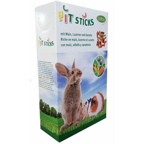 Fit sticks