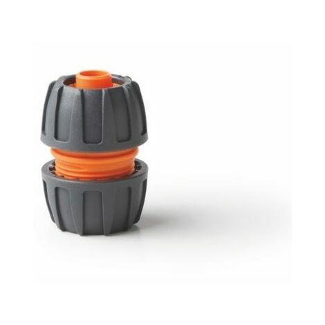 r per tubi 19 mm 3//4 raccordo manicotto Hozelock 2200