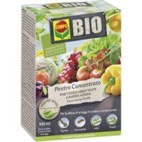 BIO Insetticida Piretro 100 ml Compo