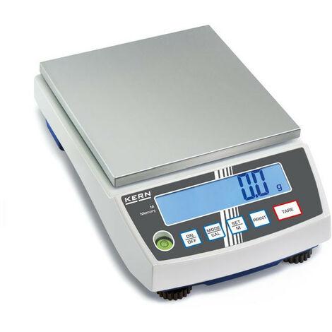 Kern - Balance de précision 0,01g à 1000g - PCB1000-2