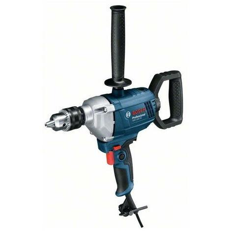 Bosch - Perceuse 850W 11Nm - GBM 1600 RE
