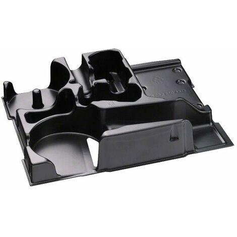 Bosch - Calage pour rangement des outils 18 V - Calage GWS 18 V-LI Professional